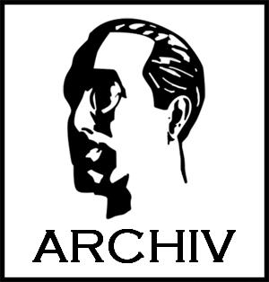 Archiv překladů textů Julia Evoly