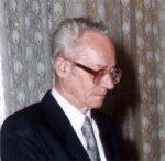 Miroslav Dolejší